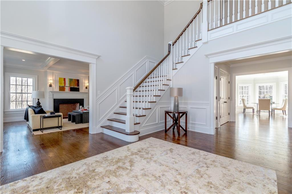Additional photo for property listing at 674 CARTER STREET  New Canaan, コネチカット,06840 アメリカ合衆国