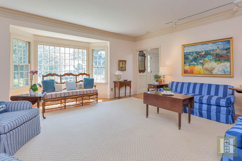 Additional photo for property listing at 9 COLONY ROAD  Darien, Κονεκτικατ,06820 Ηνωμενεσ Πολιτειεσ