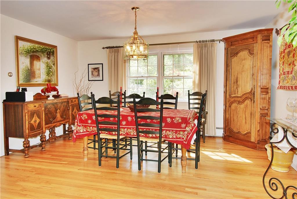 Additional photo for property listing at 154 SOUTH BALD HILL ROAD  New Canaan, Κονεκτικατ,06840 Ηνωμενεσ Πολιτειεσ
