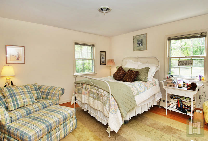 Additional photo for property listing at 154 SOUTH BALD HILL ROAD  New Canaan, Connecticut,06840 Amerika Birleşik Devletleri