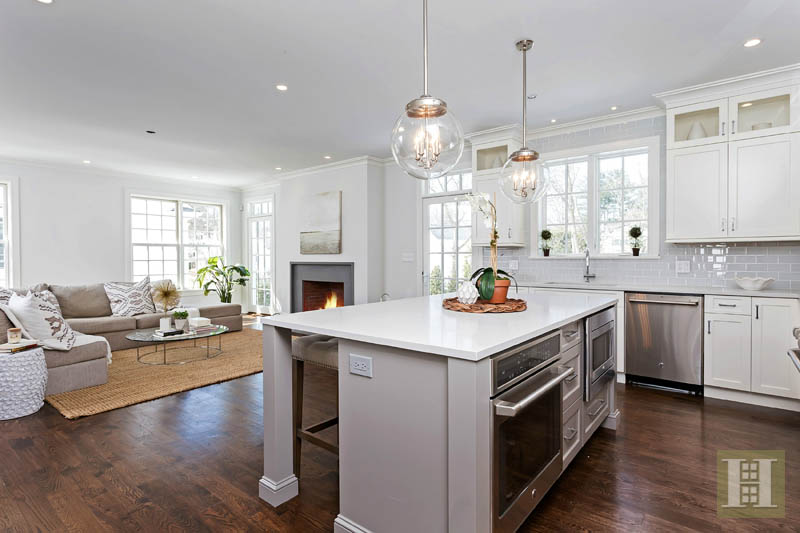 Additional photo for property listing at 167 SUMMER STREET  New Canaan, Connecticut,06840 Verenigde Staten