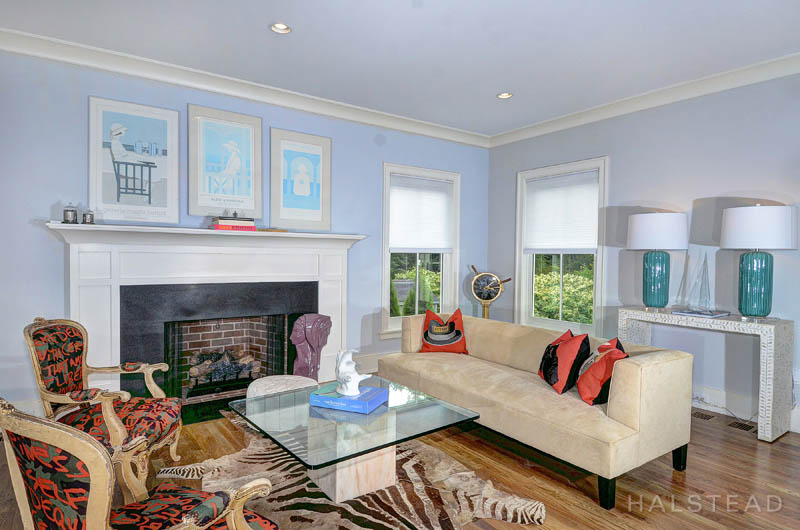 Additional photo for property listing at 315 PARK STREET  New Canaan, コネチカット,06840 アメリカ合衆国