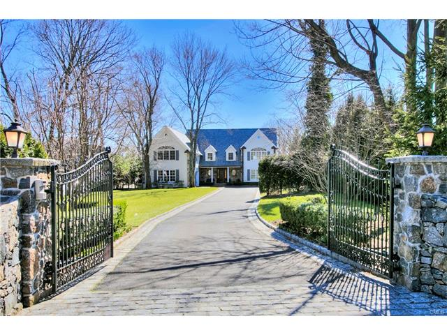 Additional photo for property listing at 2572 BOSTON POST ROAD  Darien, Connecticut,06820 États-Unis
