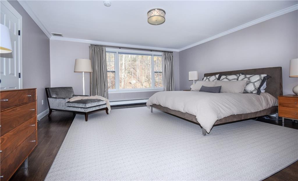 Additional photo for property listing at 13 THAYER POND ROAD  New Canaan, Κονεκτικατ,06840 Ηνωμενεσ Πολιτειεσ