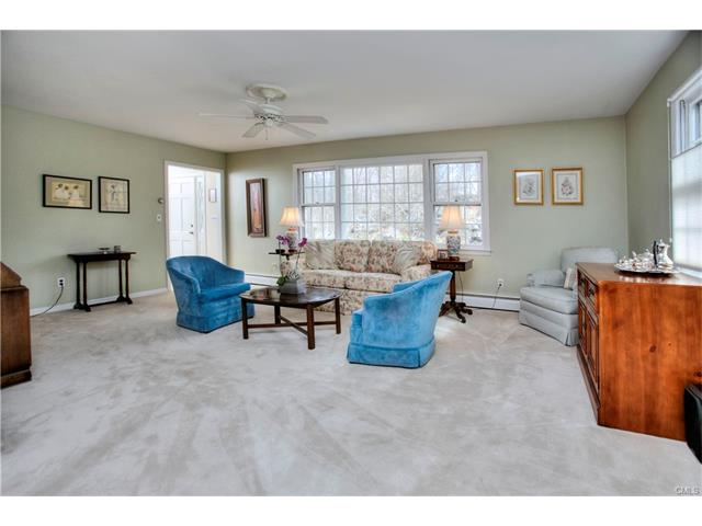 Additional photo for property listing at 773 NEW NORWALK ROAD  New Canaan, Connecticut,06840 Estados Unidos