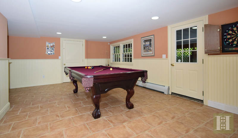 Additional photo for property listing at 188 BENEDICT HILL ROAD  New Canaan, Connecticut,06840 Estados Unidos