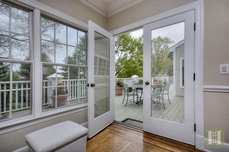 Additional photo for property listing at 366 MANSFIELD AVENUE  Darien, Connecticut,06820 Estados Unidos