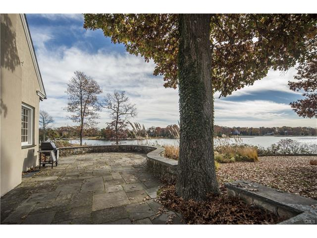 Additional photo for property listing at 21 TOKENEKE TRAIL  Darien, Connecticut,06820 Vereinigte Staaten